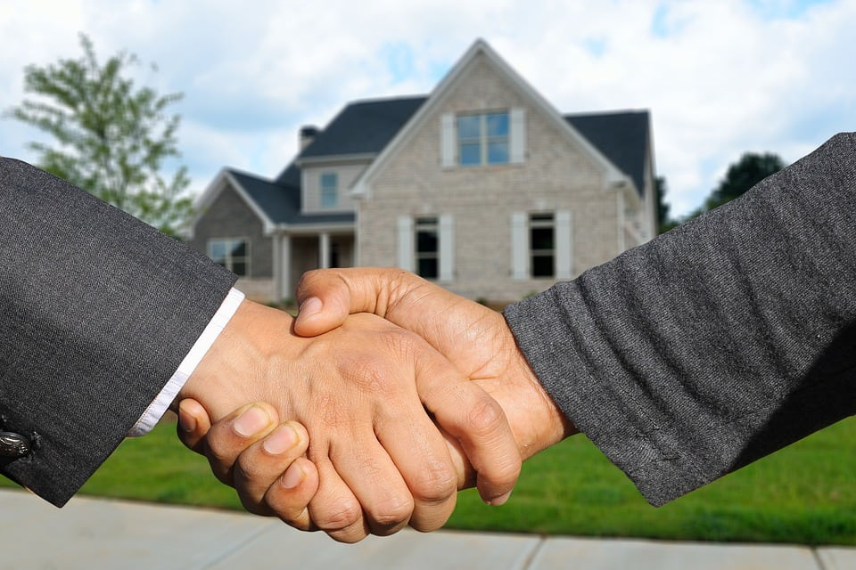 A Guide to the Conveyancing Process in Ireland – Part 2